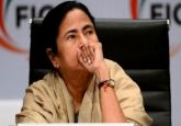 Take strict action against criminals, eminent Muslims urge Mamata Banerjee