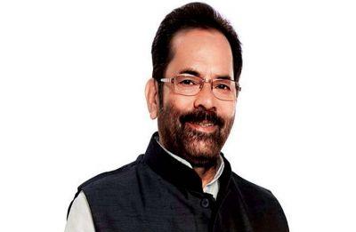 Hamari Sansad Sammelan: Session 5 – What's Modi Sarkar 2.0's path for 'sabka vishwas'?