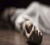 Kolkata: Class 10 girl found dead in school washroom with wrist slit, face wrapped in plastic bag
