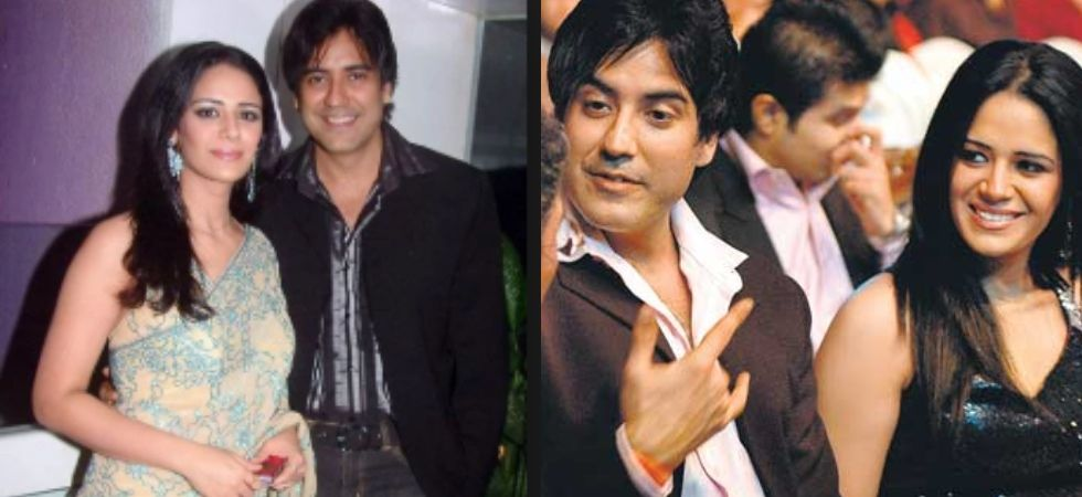 Karan Oberoi reveals why he broke up with Mona Singh 13 years ago