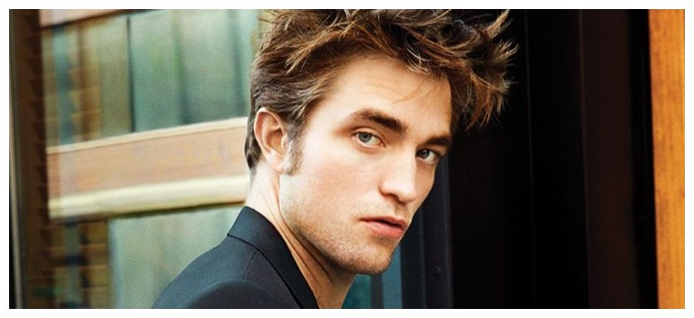Danny Boyle roots for Robert Pattinson as next James Bond (Photo: Instagram)