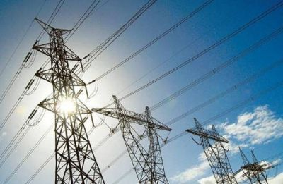 Average power usage spikes by 25 per cent in Delhi this summer: Study