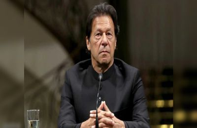 FATF: India says Pakistan must take verifiable, irreversible steps against terrorism
