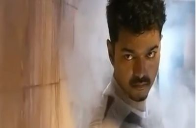 Happy Birthday Vijay: Landmark achievements that made 45-year-old Thalapathy icon ruling trend today