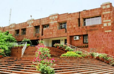 JNU Entrance Exam Result 2019: PhD and MPhil results released on jnu.ac.in, details here