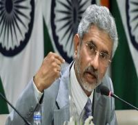 'India proud of its secular credentials', MEA reacts to US report on Indian minorities