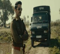 I did imagine myself to play a cop but maybe people did not: Ayushmann Khurrana on his role in Article 15
