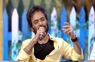 VIDEO | Nachiketa Chakraborty's song on 'cut money' goes viral, Babul Supriyo thanks singer