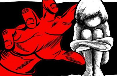 Minor girl gangraped by six over 5 days in Andhra Pradesh
