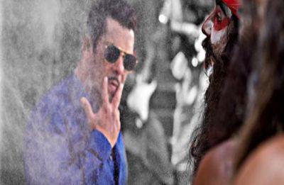 Bigg Boss Season 13: Salman Khan's pay will wake you of your weekend's sweet slumber