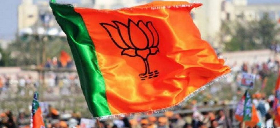 It is alleged by political rivals that the BJP government in Uttar Pradesh is relying on encounters to maintain law and order in the state. (Representational Image)
