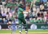 Live cricket score, Bangladesh vs Afghanistan: Mohammed Nabi removes Tamim Iqbal