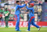 Live cricket score, Bangladesh vs Afghanistan: BAN lose fourth wicket