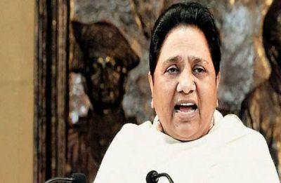 At BSP meet, Mayawati attacks Yadavs, blames Akhilesh for LS poll debacle: Reports