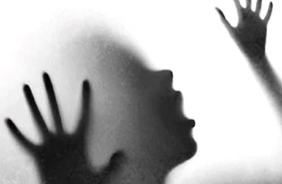 Woman raped by 52-year-old father-in-law in Nagpur, accused arrested