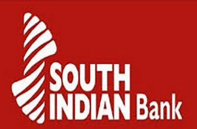 South Indian Bank Recruitment 2019: Job for 385 probationary clerks, eligibility, fees