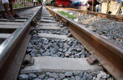 5 killed, 67 injured after Upaban Express goes off track in Bangladesh