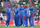 Live cricket score, Bangladesh vs Afghanistan: Liton Das departs early