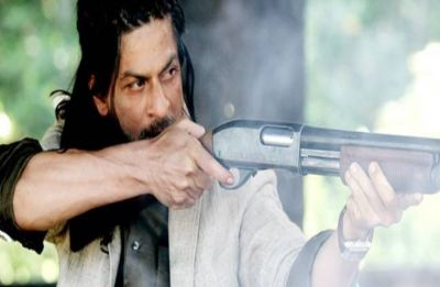 Shah Rukh Khan-starrer Don not likely to get a third film