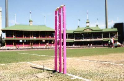 ICC World Cup 2019: England vs Australia Dream11 Prediction | Fantasy playing XI