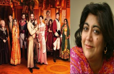 New Raj era TV show, 'Beecham House' to inform youth about British colonialism