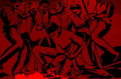 Jharkhand mob lynching: Two more arrested after Muslim man, beaten, forced to chant 'Jai Shri Ram', dies