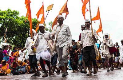 Pandharpur Wari 2019: Schedule, Route and more about annual pilgrimage of Sant Dnyaneshwar