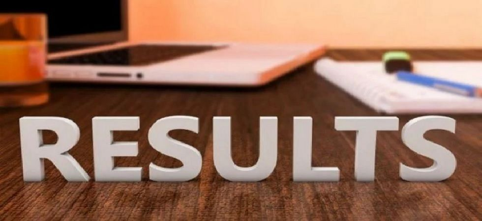 Chhattisgarh TET Result 2019 (Representational Image)