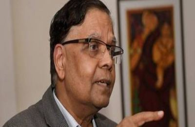 Export-led growth very critical for good jobs in India, says Arvind Panagariya
