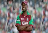 Brian Lara, former West Indies cricketer, admitted to Mumbai hospital due to chest pain