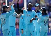 Cricket Score Live Updates, ENG vs AUS ICC World Cup 32nd ODI Match: Unchanged England opt to bowl