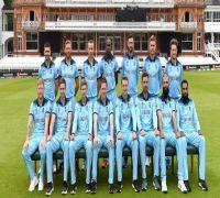 ENG vs AUS Match Preview: England's World Cup dream faces Australia test