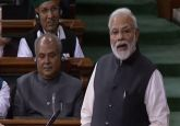 LIVE: PM Modi to reply on Motion of Thanks on President's address in Lok Sabha soon