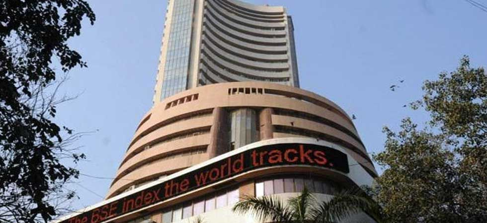 Markets on Tuesday opened on a weak start with Nifty around 11,650