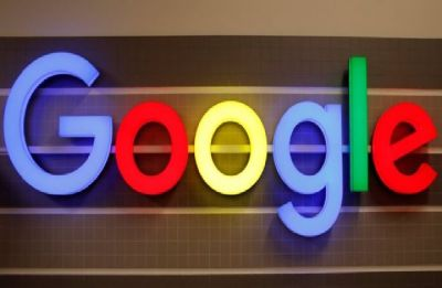Google took down 3 million fake business profiles last year