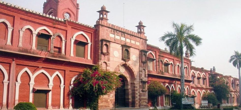 AMU Merit list for admisson to Class 6, 9, 11 released