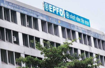 EPFO Assistant Recruitment 2019: Today is last day to apply for 280 vacancies, check epfindia.gov.in