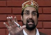 J&K: Talks with Hurriyat leaders will be counter-productive and a retrograde step, says BJP