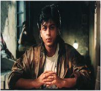 #27GoldenYearsOfSRK: Deewana to Zero, here's how fans hail 'Baadshah of Bollywood'