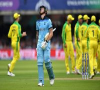 ICC Cricket World Cup 2019 semi-final scenarios: England in trouble, hope for Sri Lanka and Pakistan