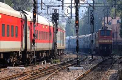 RRB NTPC admit card to be released on THIS date: Check selection process, exam pattern here