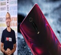 Redmi K20, Redmi K20 Pro India launch date may be announced TODAY