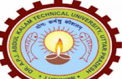 UPSEE Counselling 2019: Registration process begins today, check details on upsee.nic.in