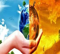 UN climate talks: Saudi Arabia accused of nixing emissions mention