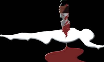 Delhi man kills daughter-in-law after row over electricity bill in Paharganj