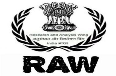 Balakot mastermind Samant Goel to lead RAW, Kashmir expert Arvind Kumar to be new IB chief