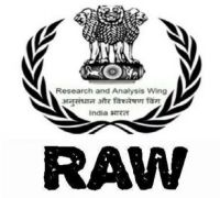 Balakot mastermind Samant Goel to lead RAW, Kashmir expert Arvind Kumar to be new IB chief