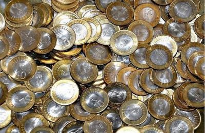 How genuine are your coins? This is what RBI said over rumours