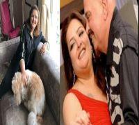 Hrithik Roshan's parents worried about marital status of Sunaina's boyfriend Ruhail Amin: Reports