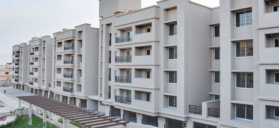 DDA Housing Scheme 2019: Draw likely to be held this week for 40,000